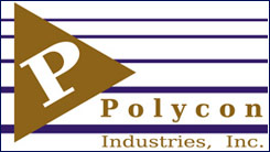 Polycon Industries Inc.