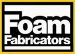 Foam Fabricators